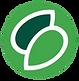 Logotipo Sulamericana Papel