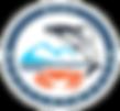 Эмблема Охотскрыбвод
