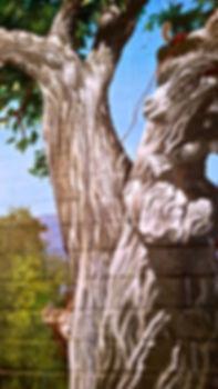 Muralsquirrels2smaller.jpg