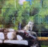 Muralsquirrel1smaller.jpg