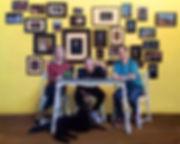 Family Portrait Editted.jpg