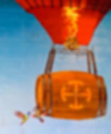 Muralhotairballoonsmaller.jpg