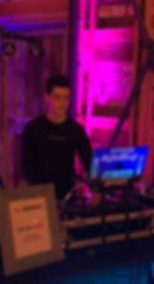 2019 zach DJ.JPG