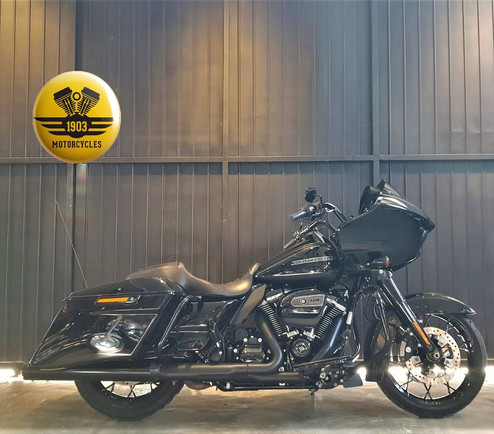 HARLEY-DAVIDSON-TOURING-ROAD-GLIDE-SPECIAL