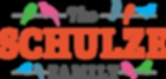 Schulze_Logo_A_v1_Website.png
