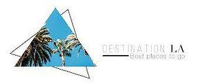 DESTINATION LA. 2.jpg