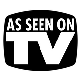 as-seen-on-tv-logo-png-transparent.png