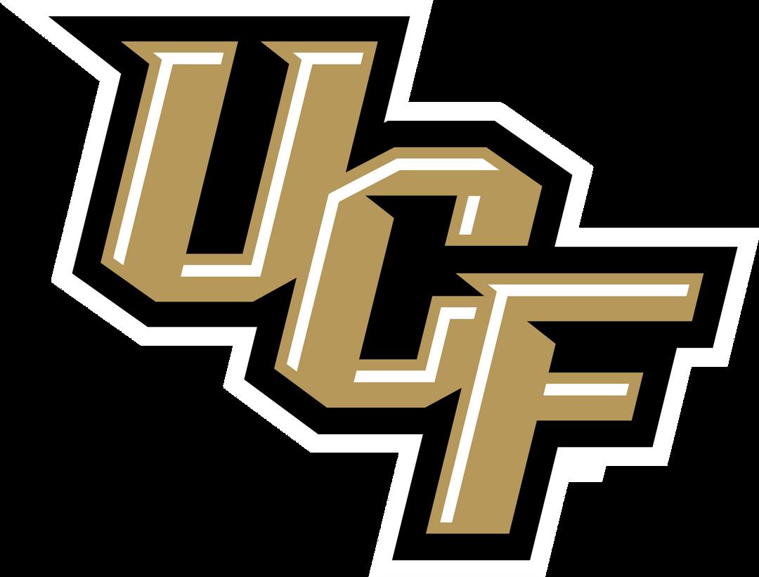 2000px-UCF_Knights_logo.svg.png