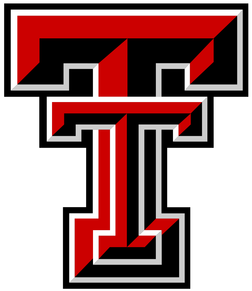 TTU Logo.png