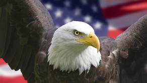 Pat Tillman - An American Hero