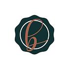 Logo_white_580x580.png