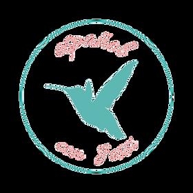 logo TOP bez pozadí.png