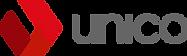 unico-logo-2.png