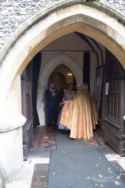 Sarah & Brian Ceremony-249