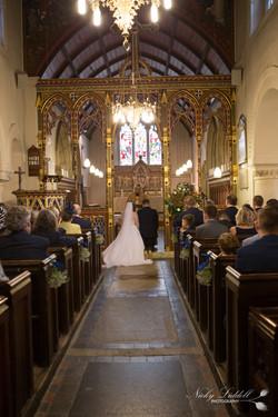 Sarah & Brian Ceremony-222