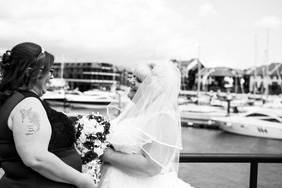Vestry Wedding Bridal Prep-100.jpg