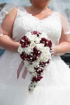 Vestry Wedding Bridal Prep-103.jpg