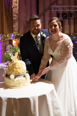 Sarah & Brian Wedding Breakfast-149