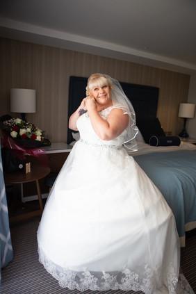 Vestry Wedding Bridal Prep-23.jpg