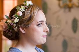 Bridal Prep (48 of 178).jpg