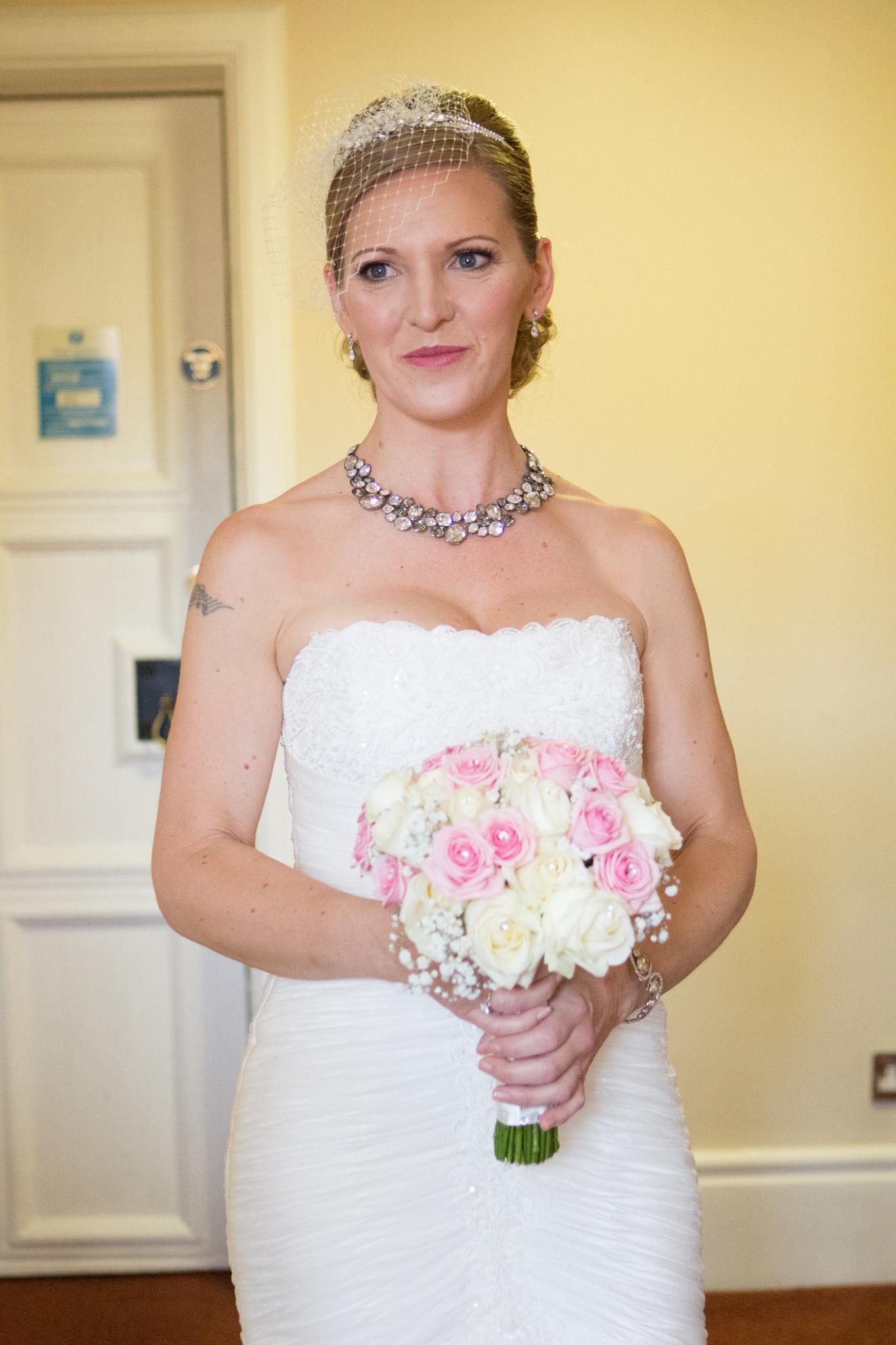 Bridal Prep-61