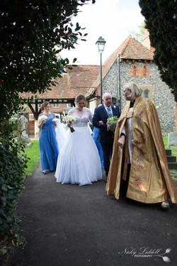 Sarah & Brian Ceremony-44