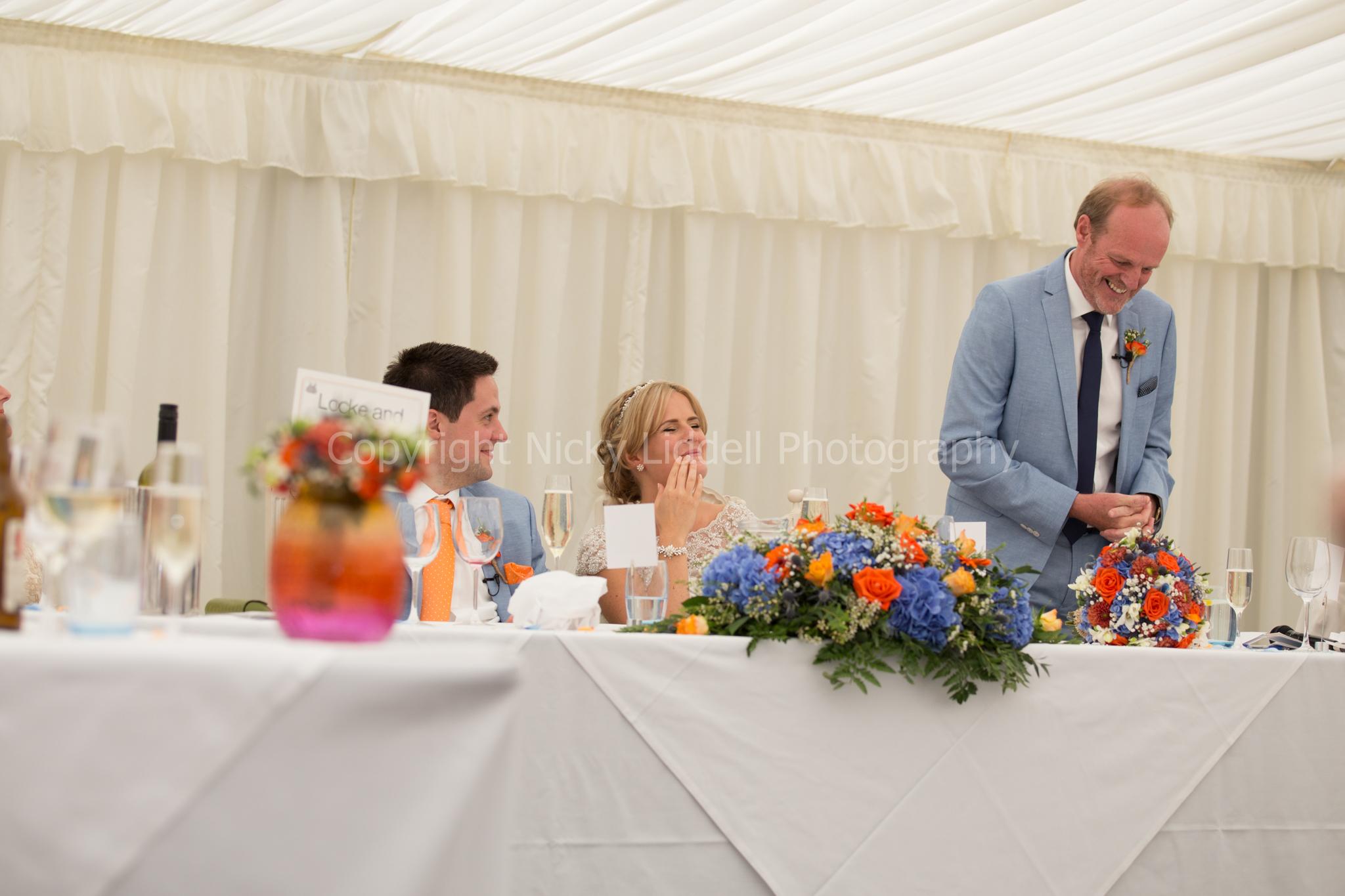 Wedding Breakfast (69 of 216)