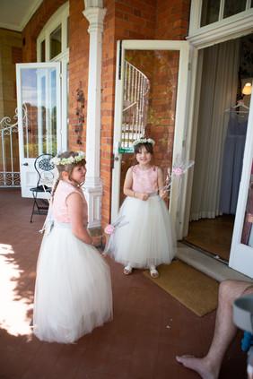 Bisham Abbey Bridal Prep-40.jpg
