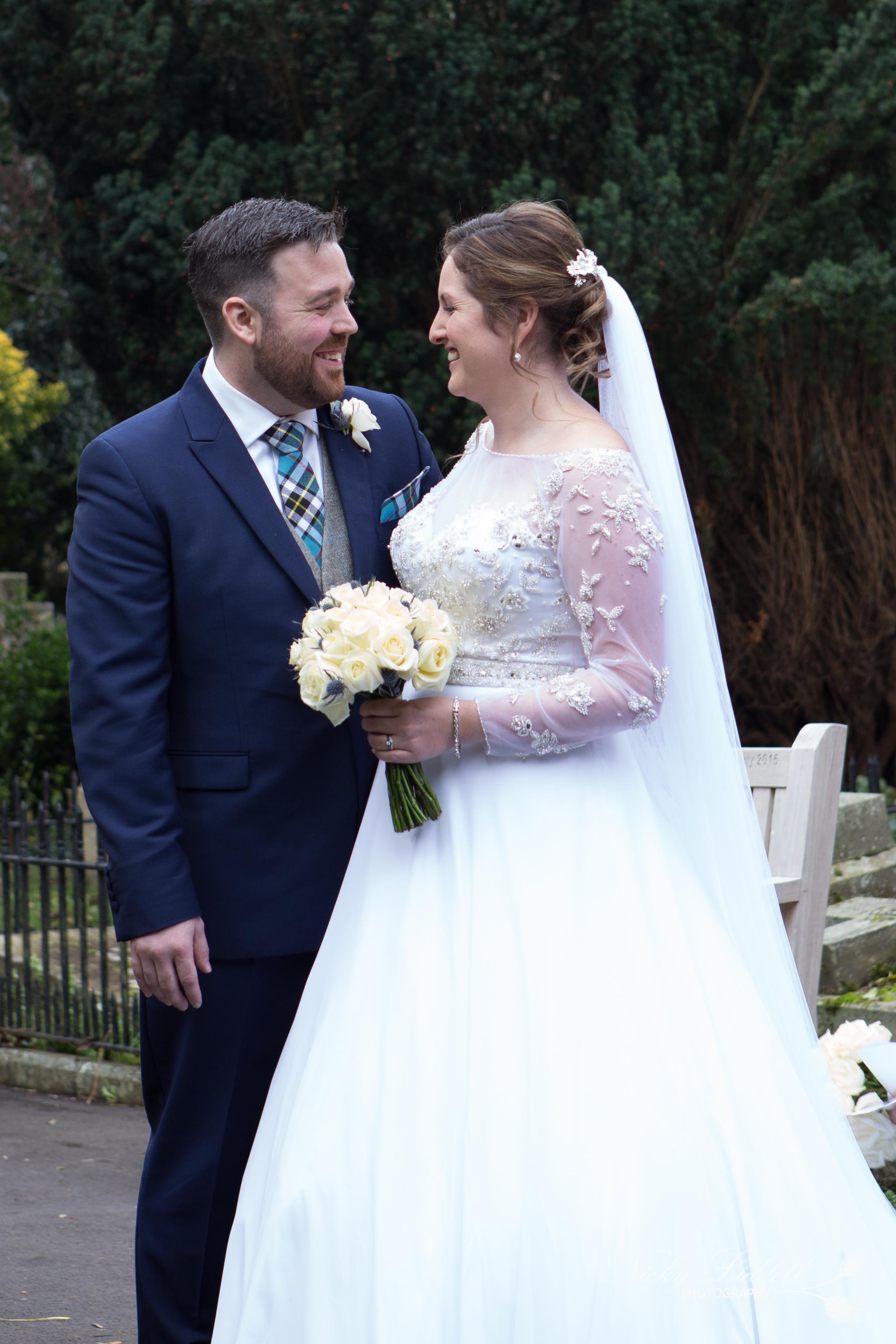 Sarah & Brian Ceremony-259