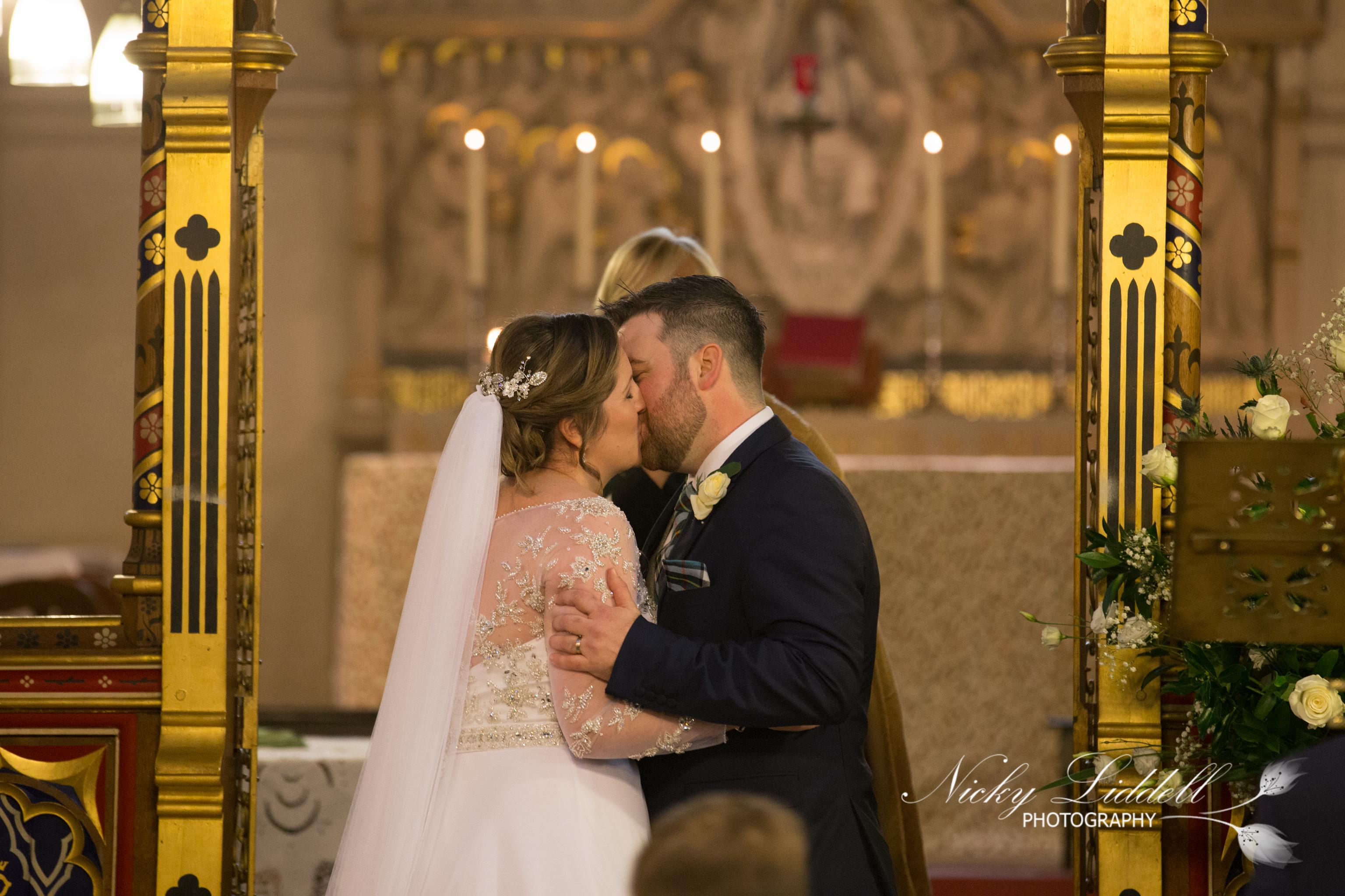 Sarah & Brian Ceremony-124