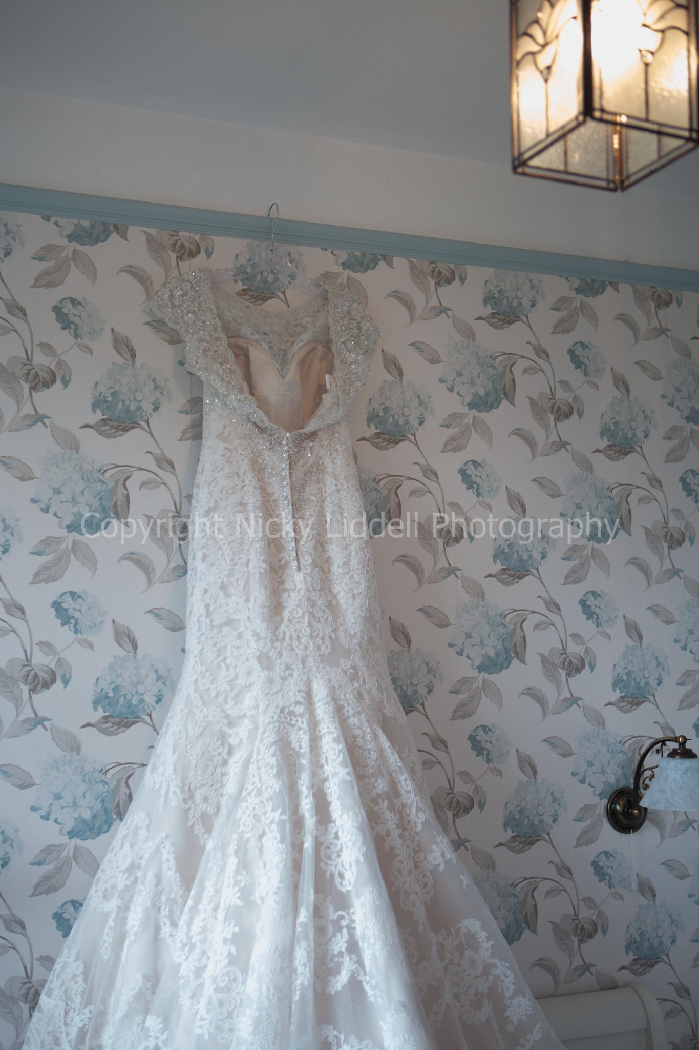 Bridal Prep-10