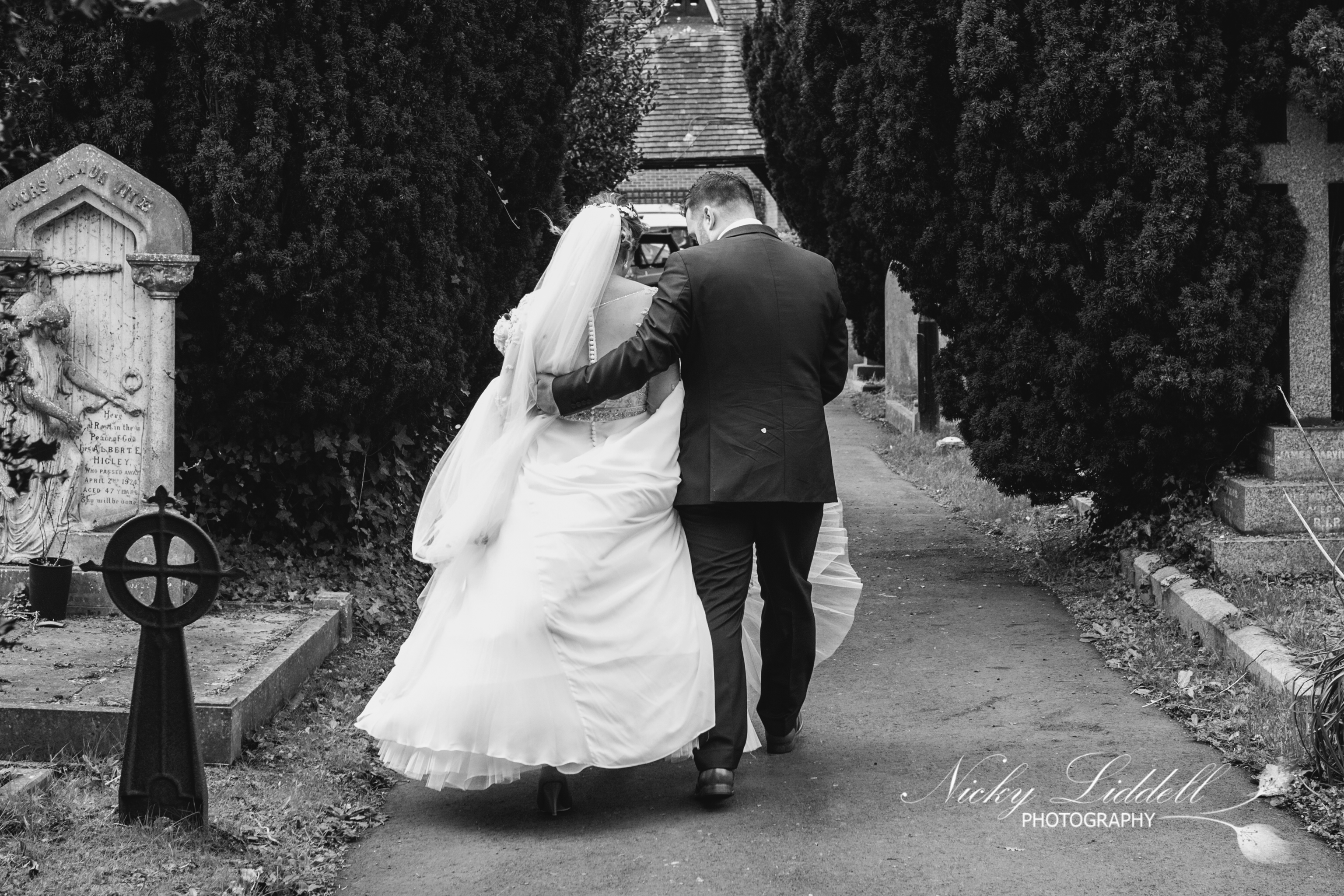Sarah & Brian Ceremony-293