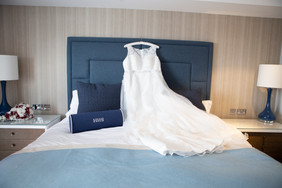 Vestry Wedding Bridal Prep-1.jpg
