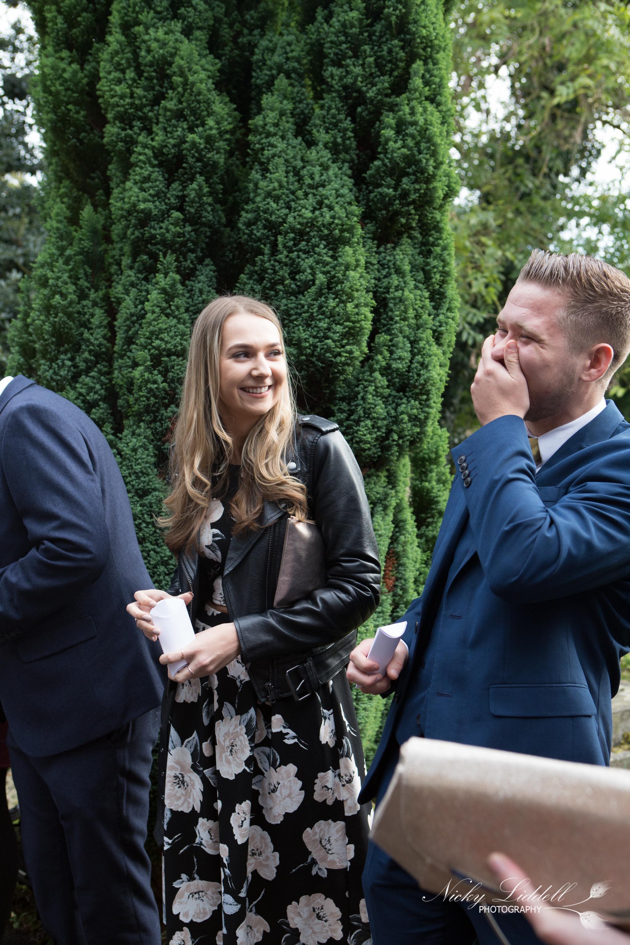 Sarah & Brian Ceremony-279