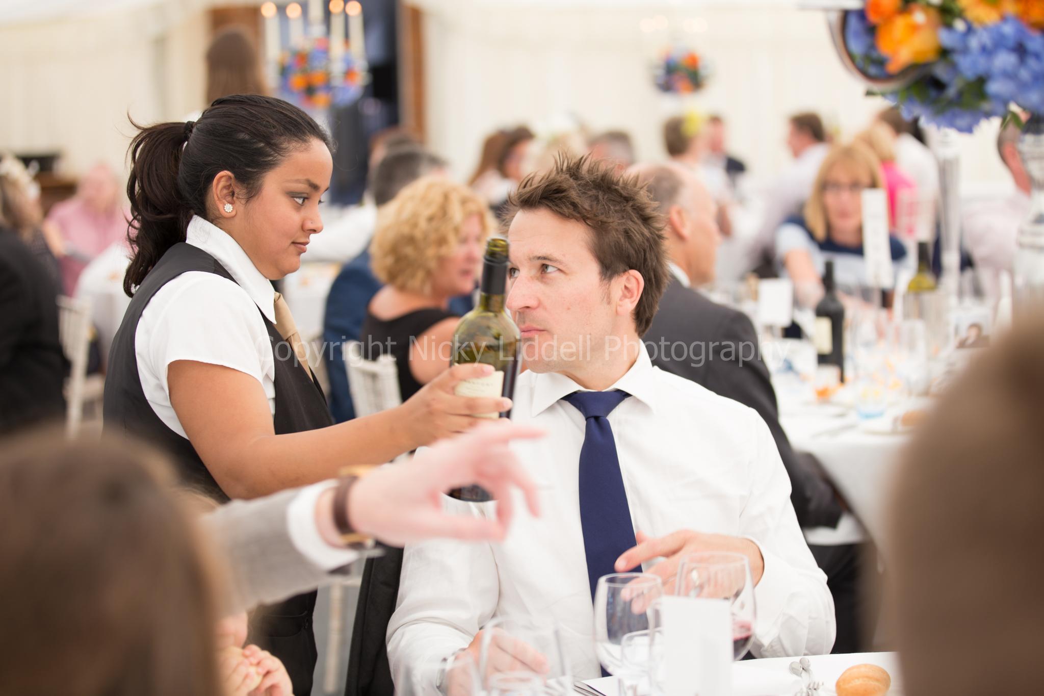 Wedding Breakfast (48 of 216)