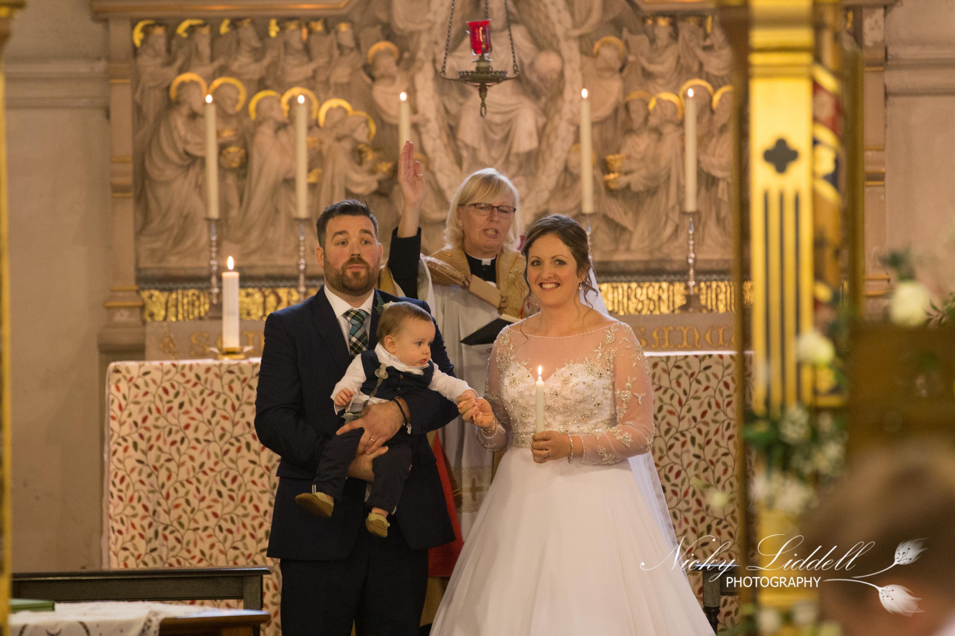 Sarah & Brian Ceremony-139