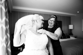 Vestry Wedding Bridal Prep-29.jpg