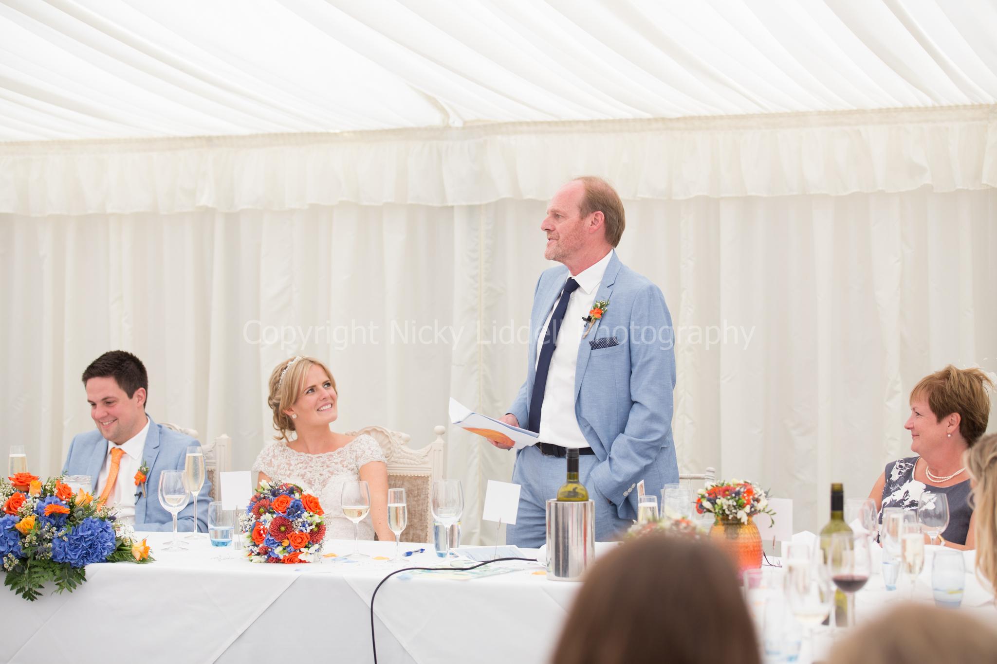 Wedding Breakfast (30 of 216)
