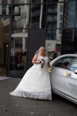 Vestry Wedding Bridal Prep-106.jpg