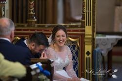Sarah & Brian Ceremony-184