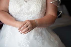 Vestry Wedding Bridal Prep-27.jpg