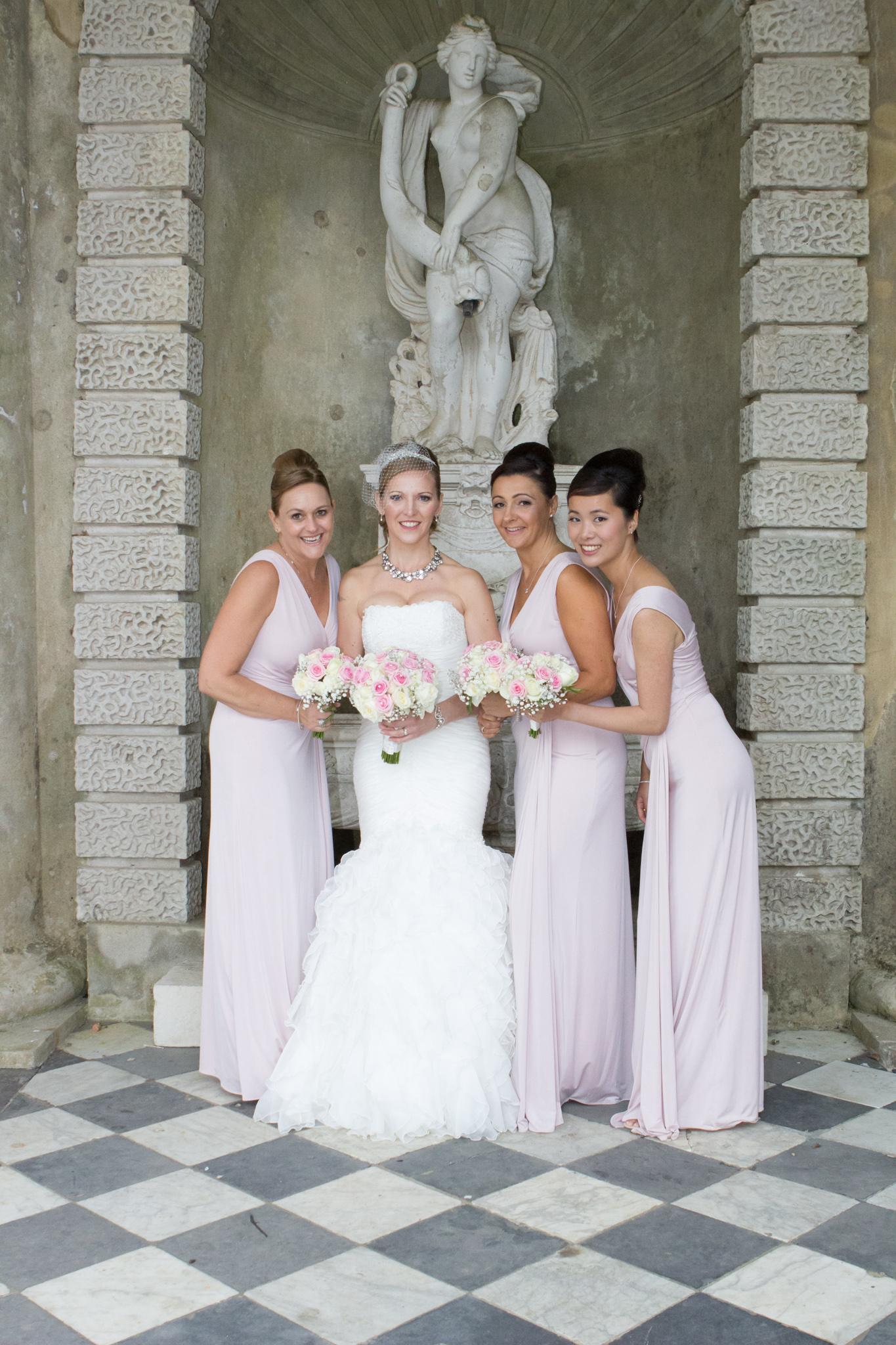 Bridal Party-11