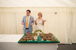 Wedding Breakfast (160 of 216)