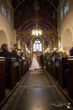 Sarah & Brian Ceremony-216