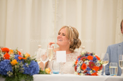 Wedding Breakfast (89 of 216)