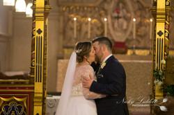 Sarah & Brian Ceremony-123
