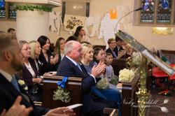 Sarah & Brian Ceremony-235