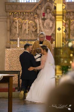 Sarah & Brian Ceremony-135