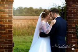 Sarah & Brian Couple Shots-10