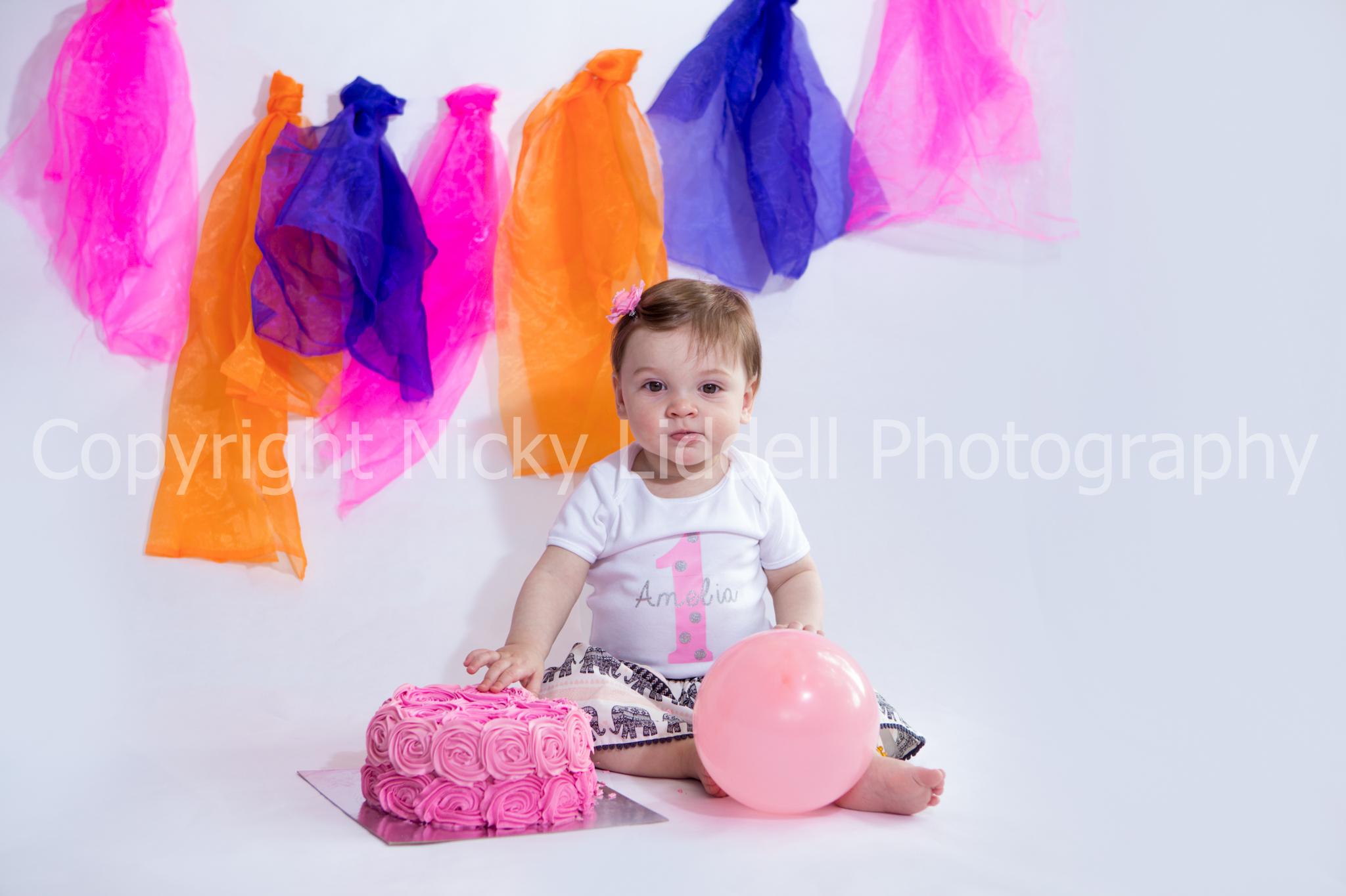amelia cake-18